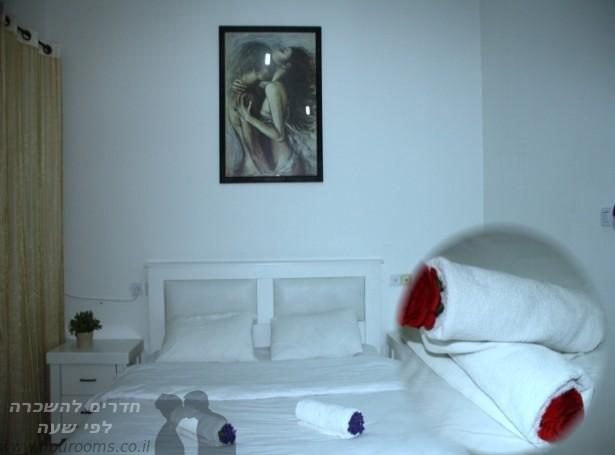 חדר לשעות