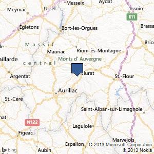 סוויטה להשכרה בדגניה ב׳ מפה