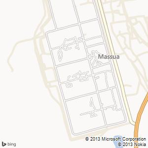 סוויטה להשכרה במשואה מפה
