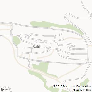 סוויטה להשכרה בסלעית מפה