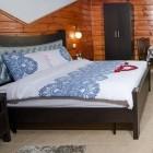 חדרים בבת ים להשכרה לשעות