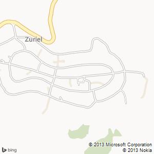 סוויטה להשכרה בצוריאל מפה