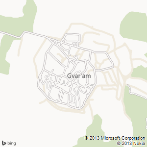 חדר להשכרה בגברעם מפה