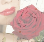 חדרים בעין ורד חדרים בעין ורד
